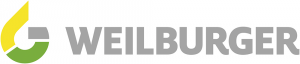 Logo_Weilburger_151215_1000
