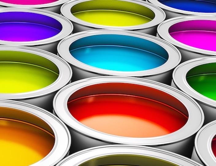 Colori-inchiostri-Torino